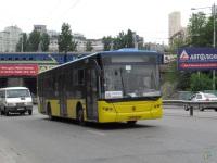 Киев. ЛАЗ-А183 073-40KA