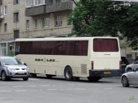 Киев. ЛАЗ-5207JT BM1262AA