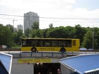 Киев. ЛАЗ-А183 AA0634AA