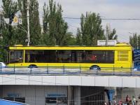 Киев. МАЗ-203.065 AA1728AA