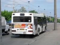 Киев. МАЗ-103.060 041-81KA