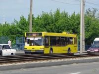 Киев. МАЗ-103.076 AA0705AA