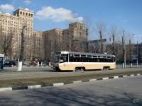 Москва. 71-619КТ (КТМ-19КТ) №1111