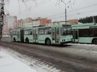 Минск. АКСМ-213 №5323
