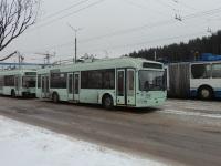 Минск. АКСМ-321 №5586