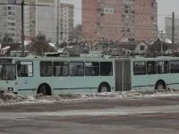 АКСМ-213 №5325