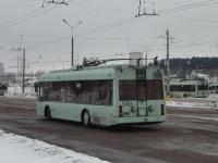 Минск. АКСМ-321 №5493