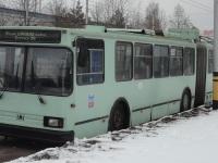 Минск. АКСМ-213 №5327