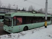 Минск. АКСМ-321 №5531