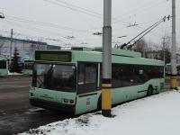 Минск. АКСМ-221 №5379