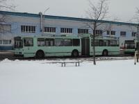 Минск. АКСМ-213 №5337