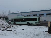 Минск. АКСМ-221 №5377