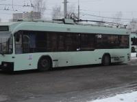 АКСМ-321 №5401