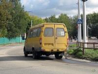 Кострома. ГАЗель (все модификации) ее463