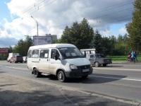 Кострома. ГАЗель (все модификации) н763рм