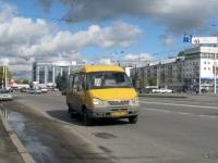 Кострома. ГАЗель (все модификации) аа709