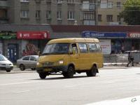 Кострома. ГАЗель (все модификации) ее156