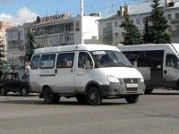 Кострома. ГАЗель (все модификации) н169на