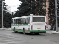 Ростов-на-Дону. ЛиАЗ-5256.36 ср224