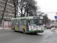 Ростов-на-Дону. ЛиАЗ-5256.25 ам141
