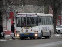Ростов-на-Дону. ЛиАЗ-5256.25 ср169