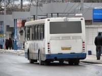 Ростов-на-Дону. ЛиАЗ-5256.26 ср213