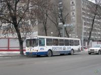 Ростов-на-Дону. ЛиАЗ-5256.26 ср188