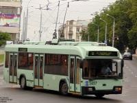 Минск. АКСМ-321 №3457