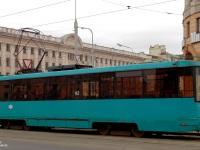 Минск. АКСМ-60102 №142