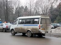 Шахты. ГАЗель (все модификации) ка917