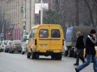Шахты. ГАЗель (все модификации) т886ну