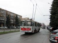 Черкесск. ЗиУ-682Г-016.05 (ЗиУ-682Г0М) №47