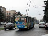 Черкесск. ЗиУ-682Г-016.05 (ЗиУ-682Г0М) №68