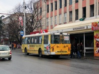 Черкесск. ЗиУ-682Г-016.05 (ЗиУ-682Г0М) №53