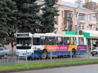 Черкесск. ЗиУ-682Г-016.05 (ЗиУ-682Г0М) №70