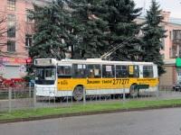 Черкесск. ЗиУ-682Г-016.05 (ЗиУ-682Г0М) №59
