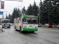 Черкесск. ЗиУ-682В00 №35