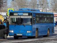 Комсомольск-на-Амуре. Daewoo BS106 к678ст