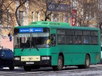 Комсомольск-на-Амуре. Daewoo BS106L2 к546ру