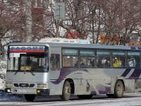 Комсомольск-на-Амуре. Daewoo BS106 в755ух