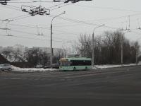 Минск. АКСМ-321 №5584