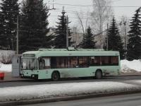 Минск. АКСМ-321 №5473