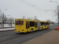 Минск. МАЗ-105.065 AA7152-7