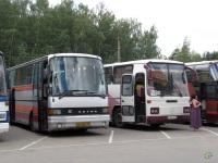 Иваново. Setra S215HD вр029, Mercedes-Benz O303 н655но