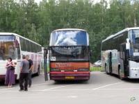 Иваново. Neoplan N116 Cityliner вв148