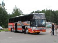 Иваново. Van Hool T817 Acron н638тв