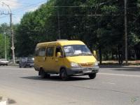 Иваново. ГАЗель (все модификации) н007ка