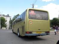 Иваново. Mercedes O303 ма195