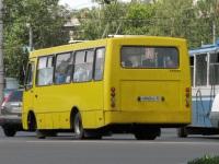 Иваново. ЧА А09204 н043хс