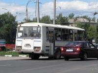 Иваново. ПАЗ-4234 н882ех